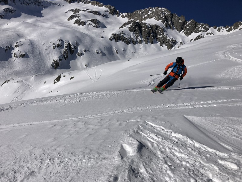 freeride disentis guide alpine proup (27)