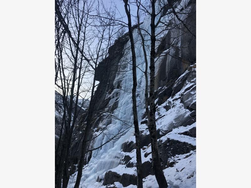 val formazza cascate di ghiaccio guide alpine proup (1)