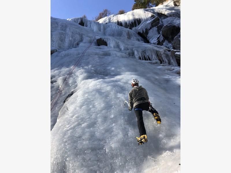 val formazza cascate di ghiaccio guide alpine proup (10)