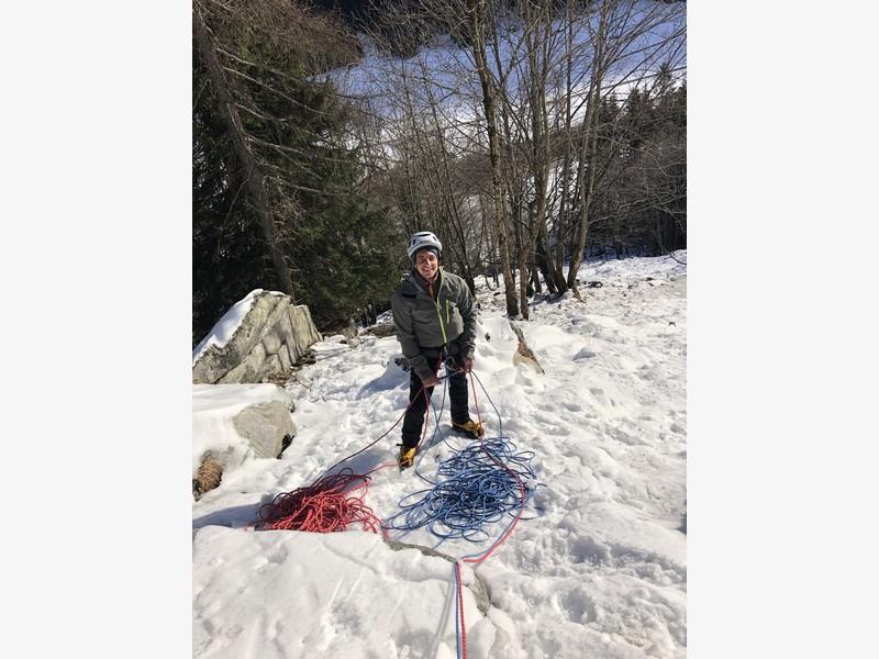 val formazza cascate di ghiaccio guide alpine proup (11)
