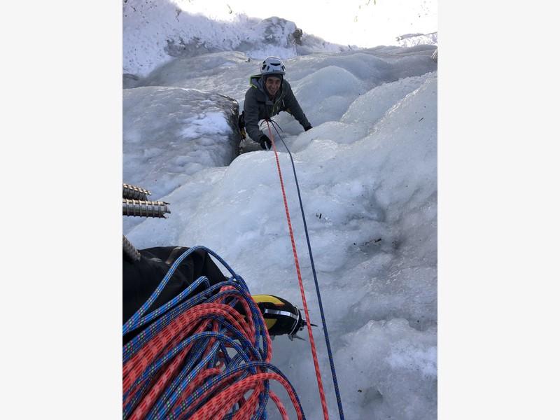 val formazza cascate di ghiaccio guide alpine proup (12)