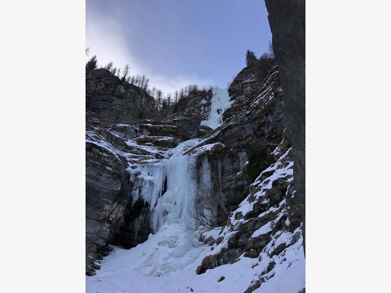 val formazza cascate di ghiaccio guide alpine proup (16)