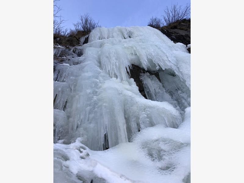 val formazza cascate di ghiaccio guide alpine proup (17)