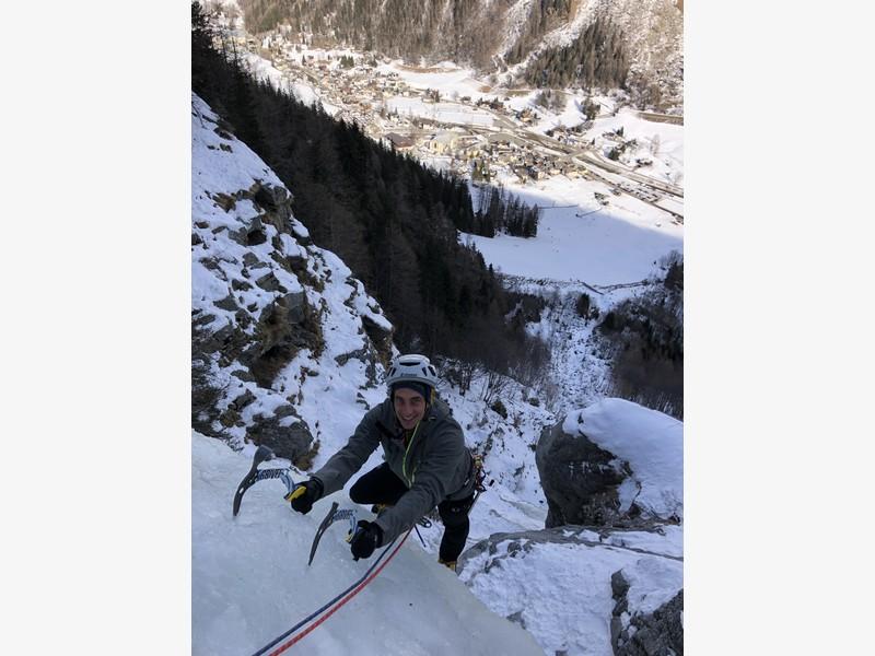 val formazza cascate di ghiaccio guide alpine proup (18)