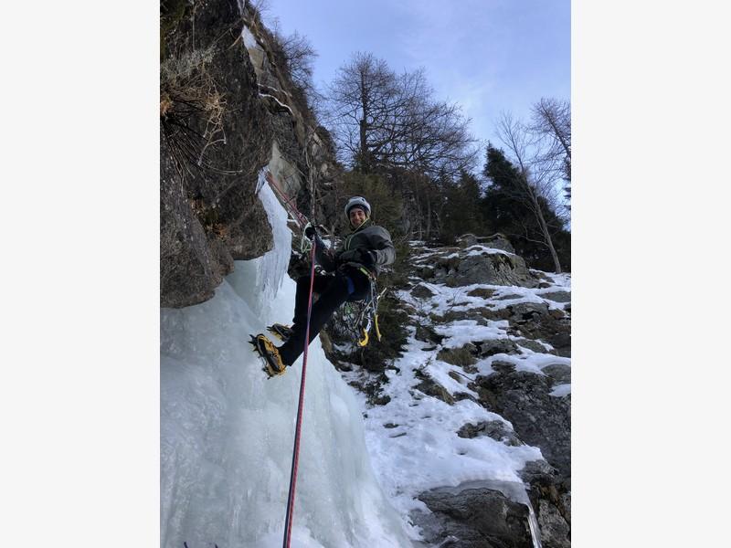 val formazza cascate di ghiaccio guide alpine proup (19)