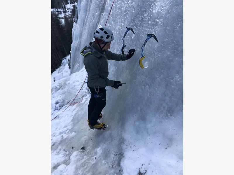 val formazza cascate di ghiaccio guide alpine proup (2)
