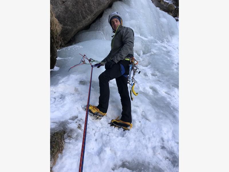 val formazza cascate di ghiaccio guide alpine proup (20)