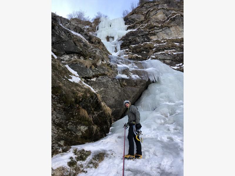 val formazza cascate di ghiaccio guide alpine proup (21)