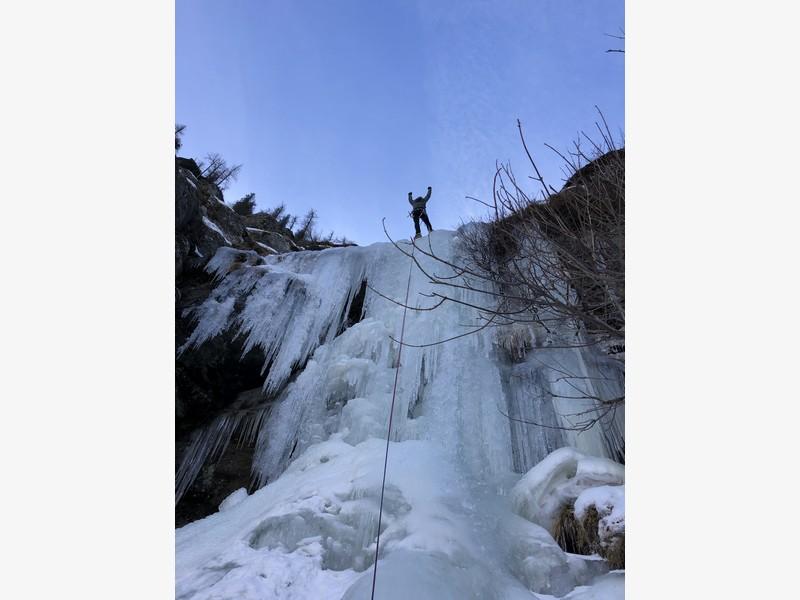 val formazza cascate di ghiaccio guide alpine proup (22)