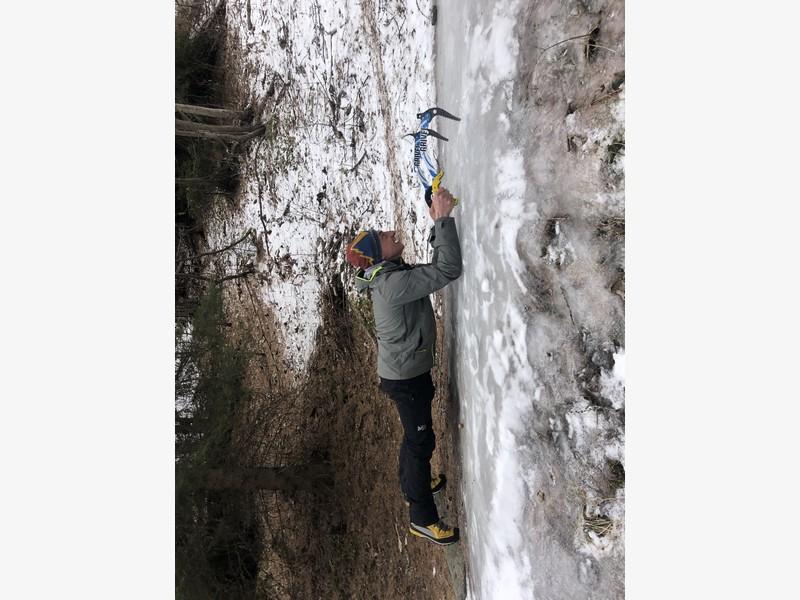 val formazza cascate di ghiaccio guide alpine proup (23)
