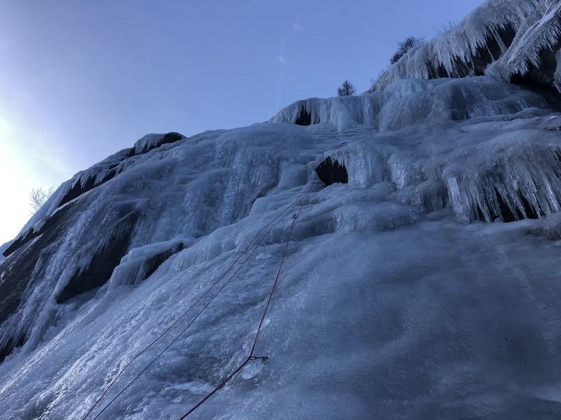 val formazza cascate di ghiaccio guide alpine proup (3)