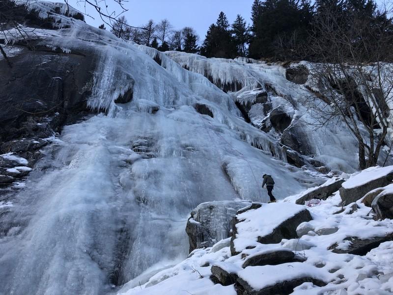 val formazza cascate di ghiaccio guide alpine proup (4)