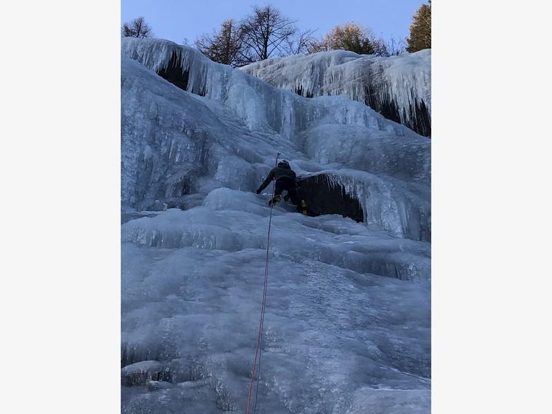 val formazza cascate di ghiaccio guide alpine proup (5)