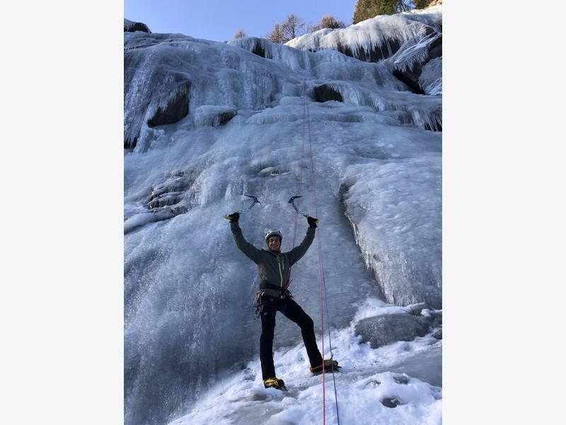 val formazza cascate di ghiaccio guide alpine proup (6)