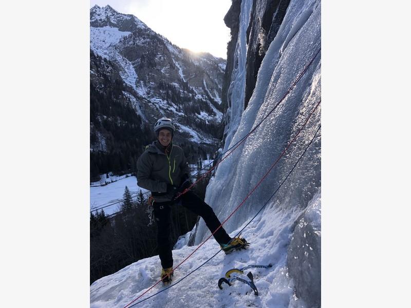 val formazza cascate di ghiaccio guide alpine proup (7)