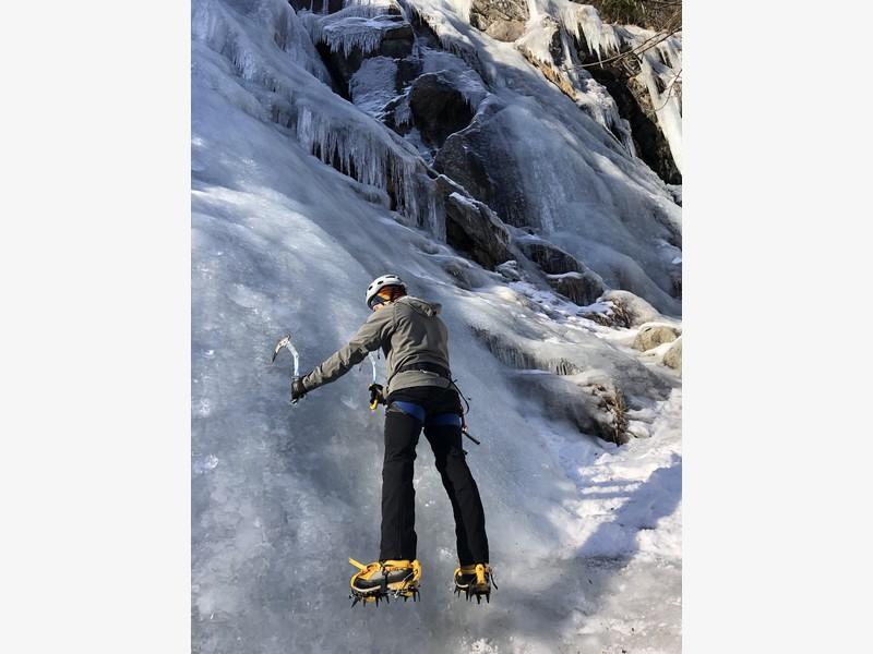 val formazza cascate di ghiaccio guide alpine proup (8)
