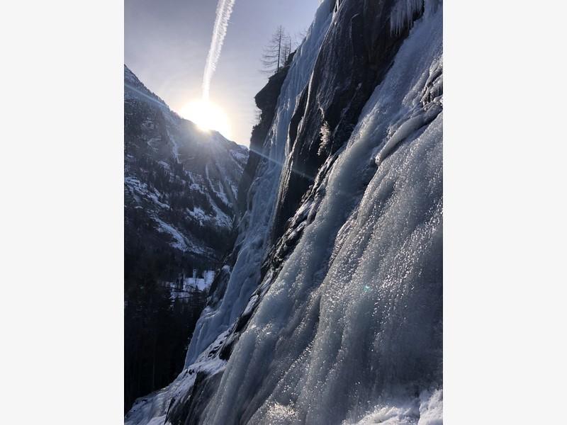 val formazza cascate di ghiaccio guide alpine proup (9)
