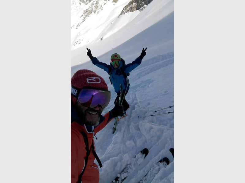 Entrelor_scialpinismo_guidealpine_proupteam_powder (2)
