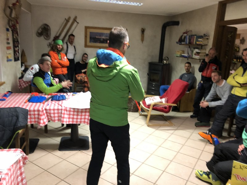 camp ortovox night guide alpine proup (11)