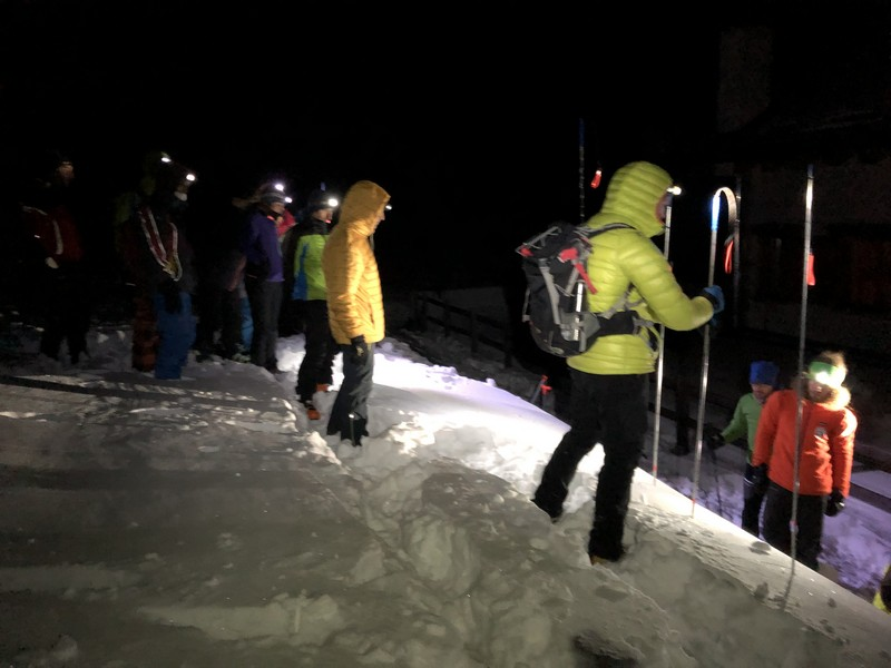 camp ortovox night guide alpine proup (20)
