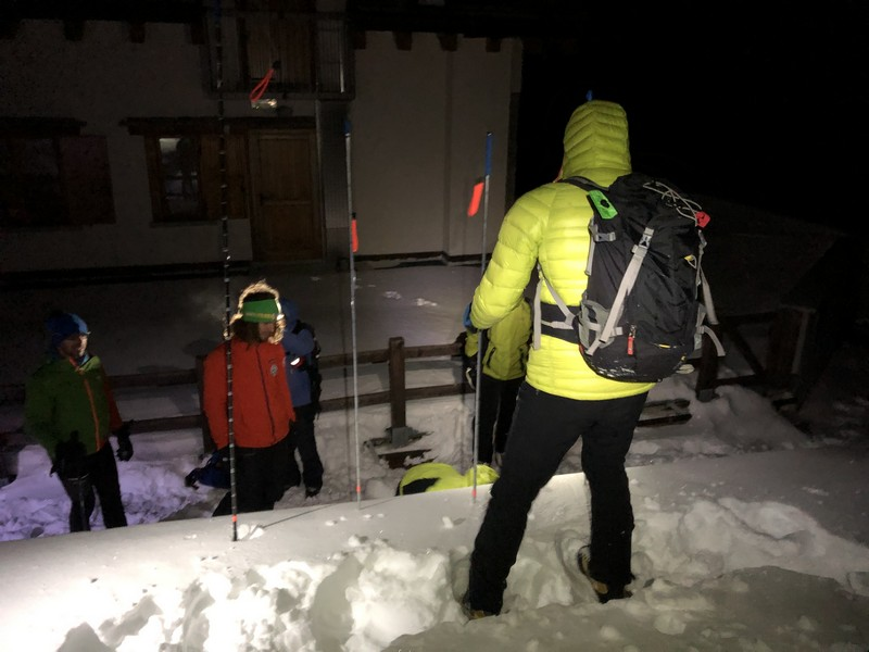camp ortovox night guide alpine proup (21)