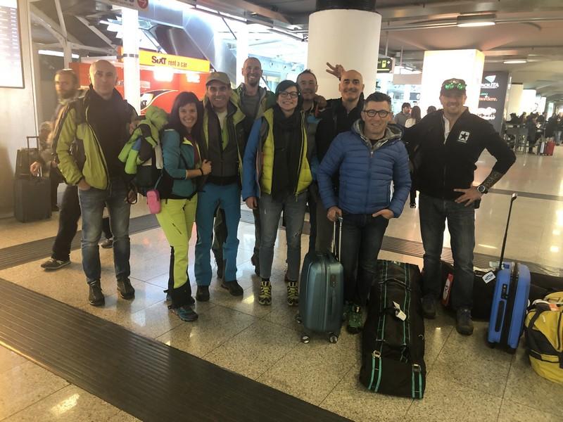etna scialpinismo guide alpine proup (1)