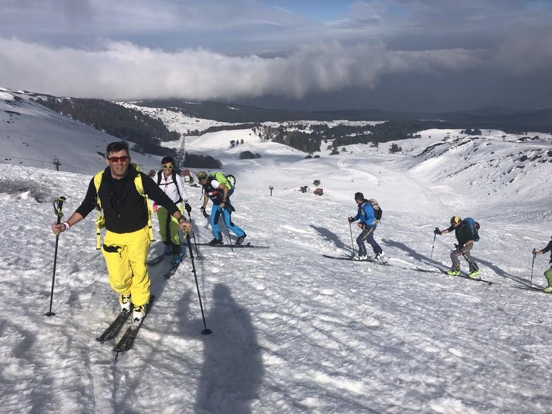etna scialpinismo guide alpine proup (10)