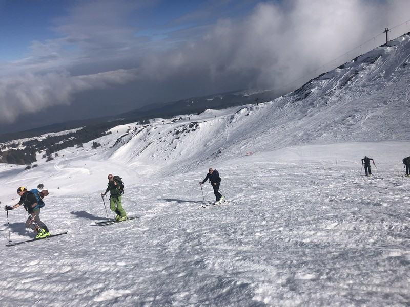 etna scialpinismo guide alpine proup (11)