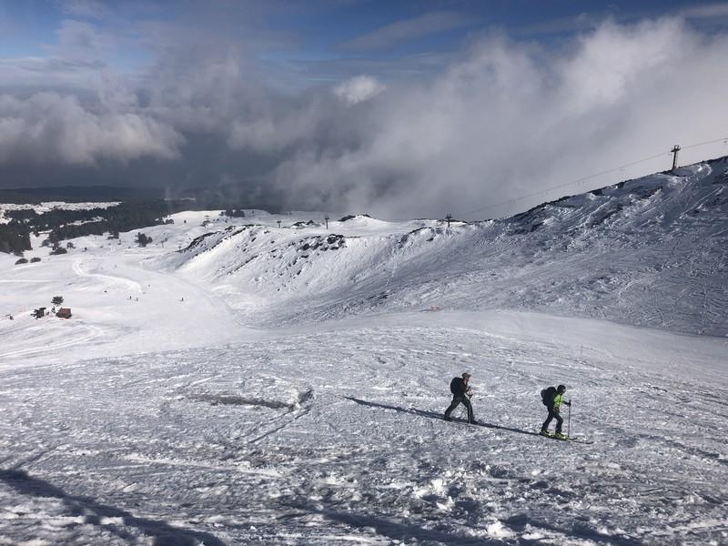 etna scialpinismo guide alpine proup (12)