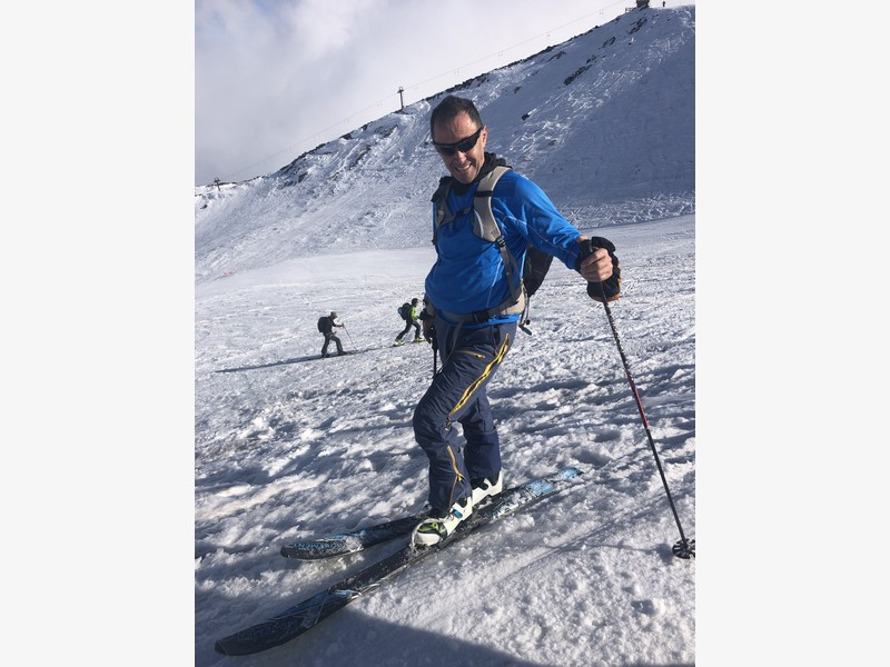 etna scialpinismo guide alpine proup (13)