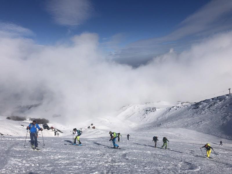 etna scialpinismo guide alpine proup (14)