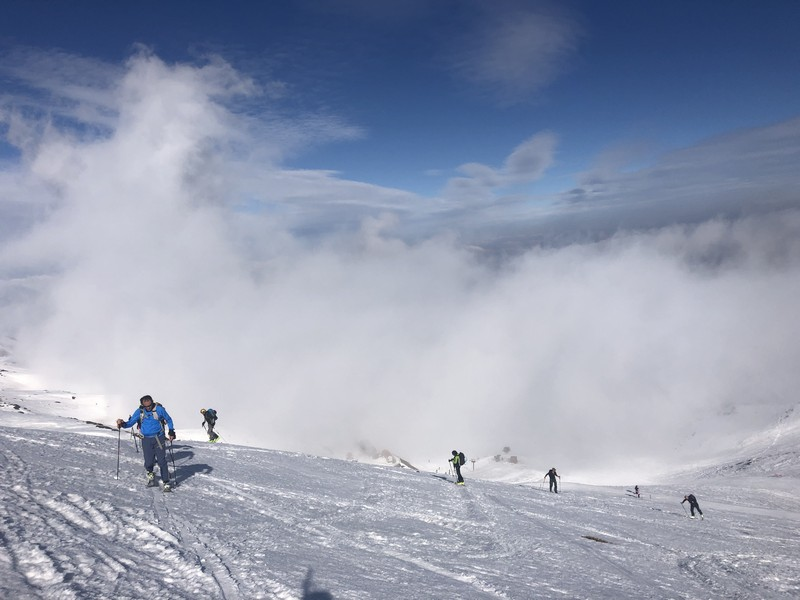 etna scialpinismo guide alpine proup (15)