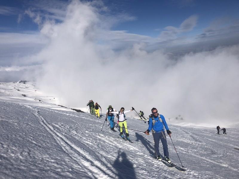 etna scialpinismo guide alpine proup (16)
