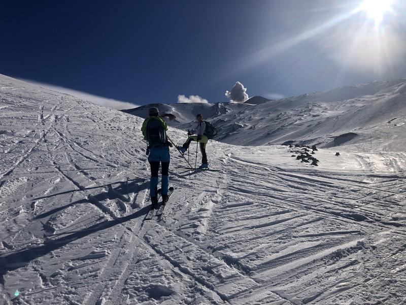 etna scialpinismo guide alpine proup (17)