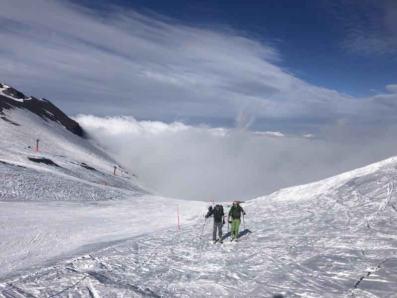 etna scialpinismo guide alpine proup (18)