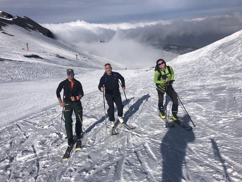 etna scialpinismo guide alpine proup (19)