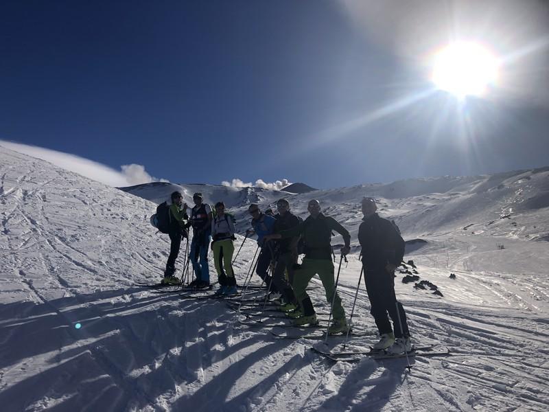 etna scialpinismo guide alpine proup (20)