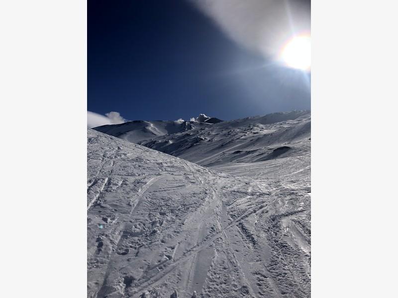etna scialpinismo guide alpine proup (21)