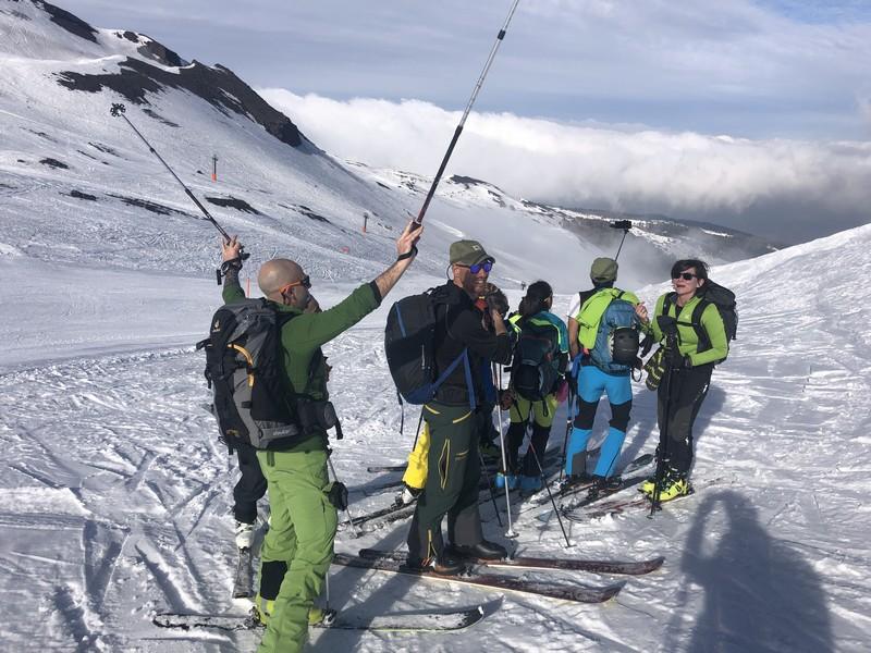 etna scialpinismo guide alpine proup (22)