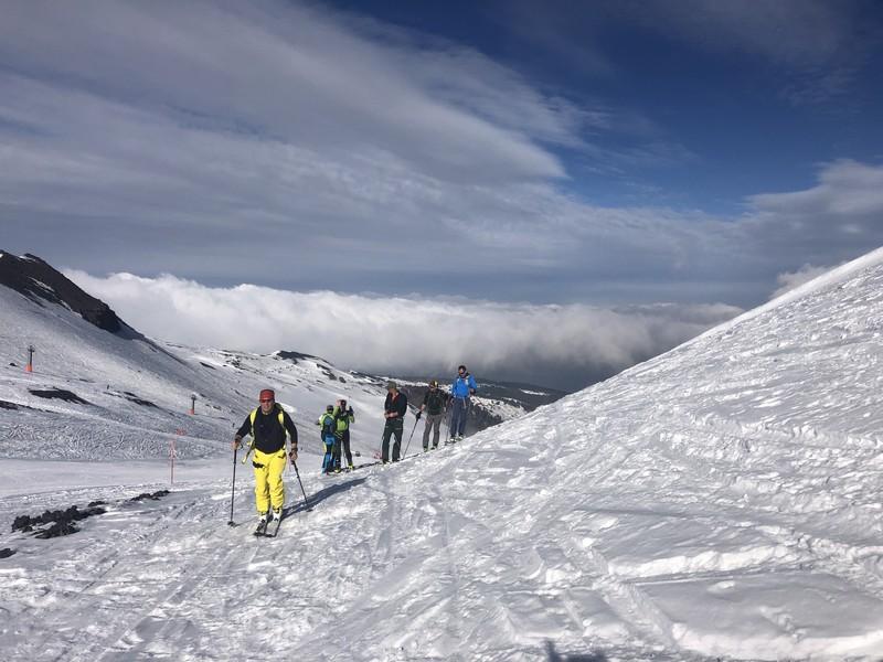 etna scialpinismo guide alpine proup (23)