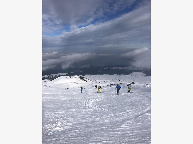 etna scialpinismo guide alpine proup (24)