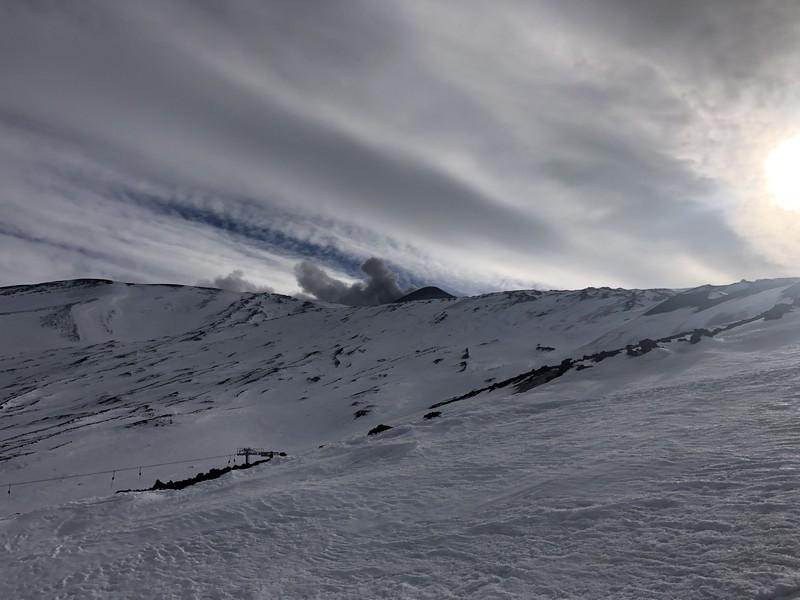 etna scialpinismo guide alpine proup (25)