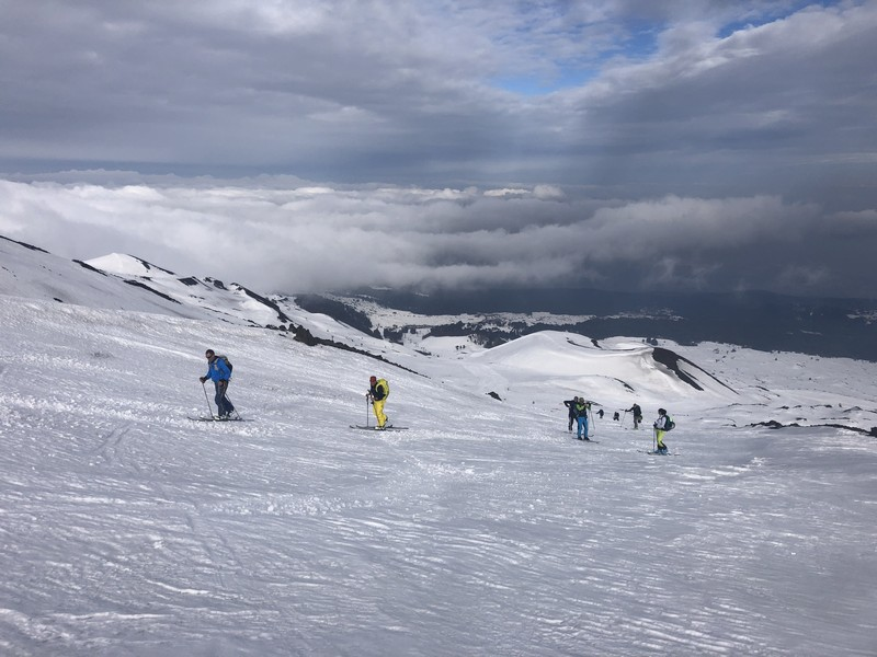 etna scialpinismo guide alpine proup (26)