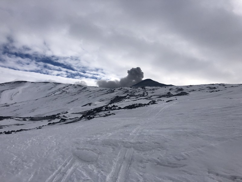 etna scialpinismo guide alpine proup (27)