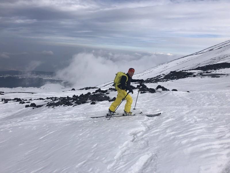 etna scialpinismo guide alpine proup (28)