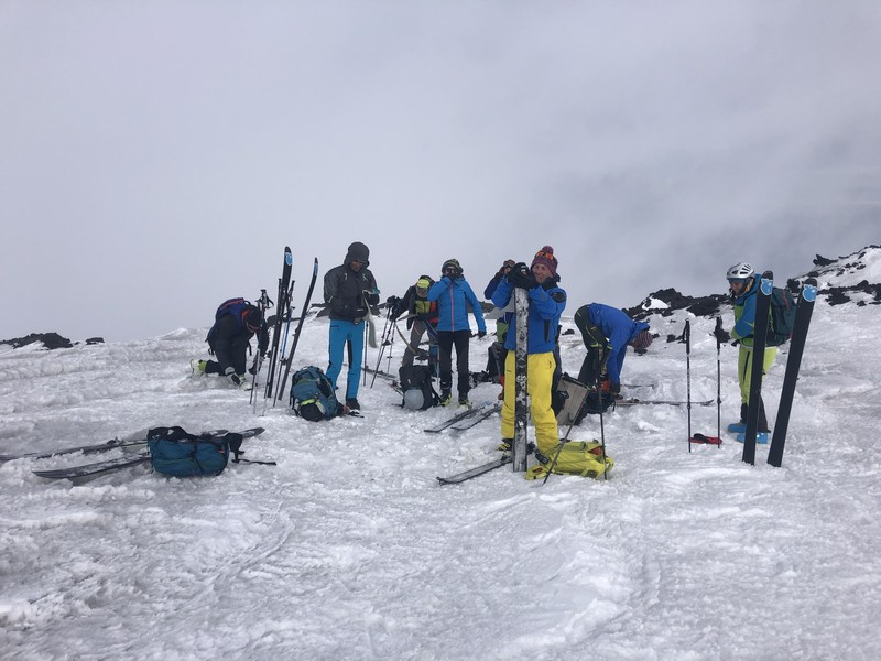 etna scialpinismo guide alpine proup (29)