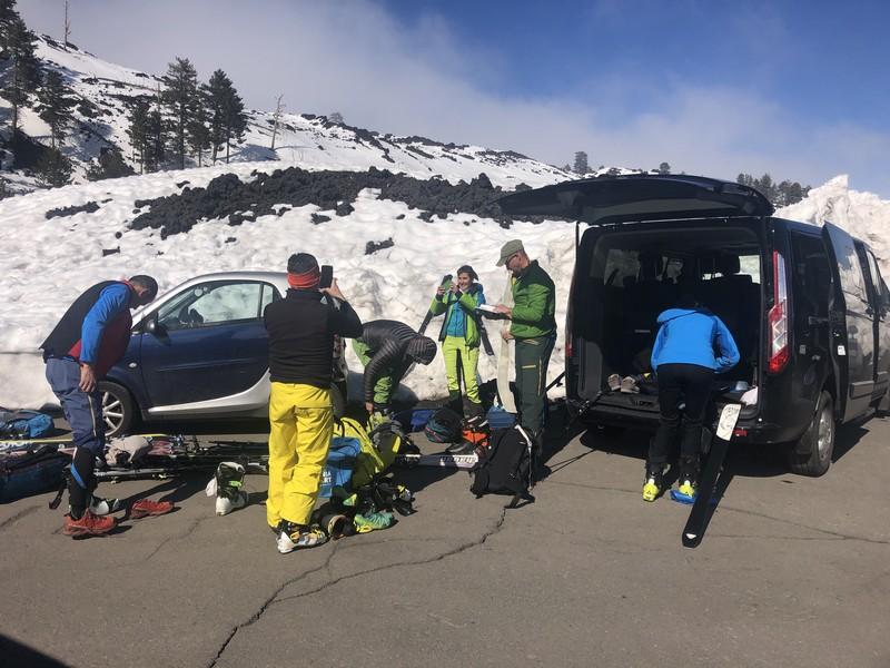 etna scialpinismo guide alpine proup (3)