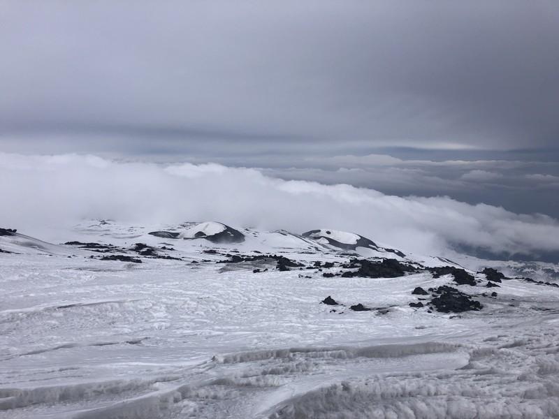 etna scialpinismo guide alpine proup (30)