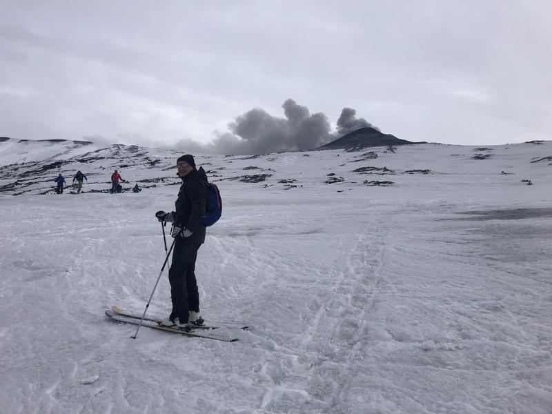 etna scialpinismo guide alpine proup (31)