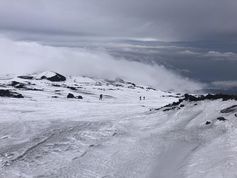 etna scialpinismo guide alpine proup (32)